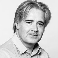 Christian Guellerin Joins the Design Principles & Practices Advisory Board