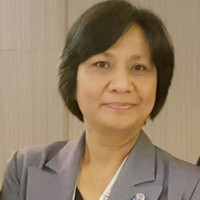 Evi Fitriani Joins the Global Studies Advisory Board