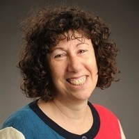 Fran Blumberg to Speak at the 2018 Conference on e-Learning & Innovative Pedagogies