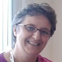 Eugenia Arvanitis, New Editor for the Diversity in Organizations, Communities & Nations Journal Collection